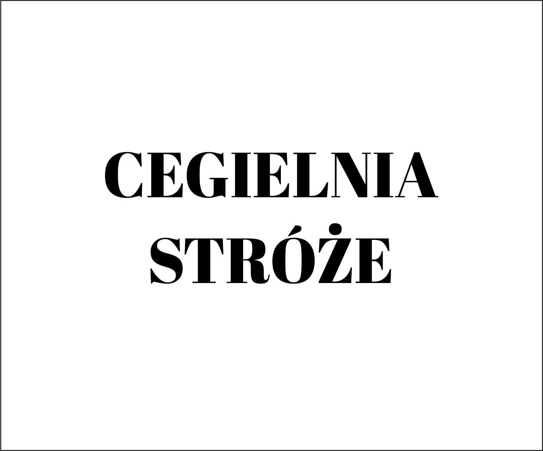 CEGIELNIA.j