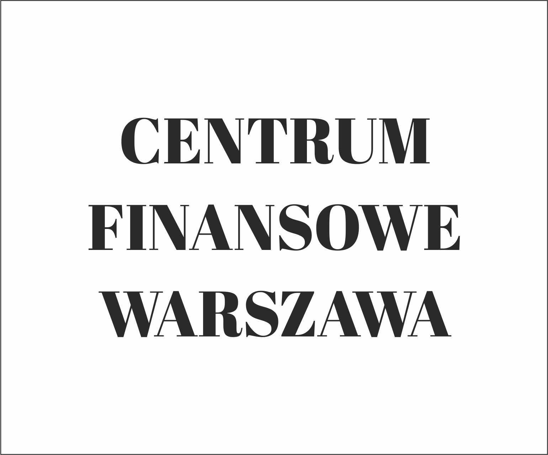 CENTRUM-FINANSOWE