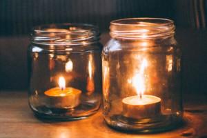 Świeczki-w-słoiku