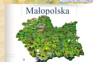 maopolska-1-728