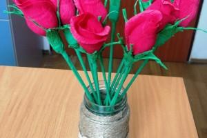 Kwiaty10