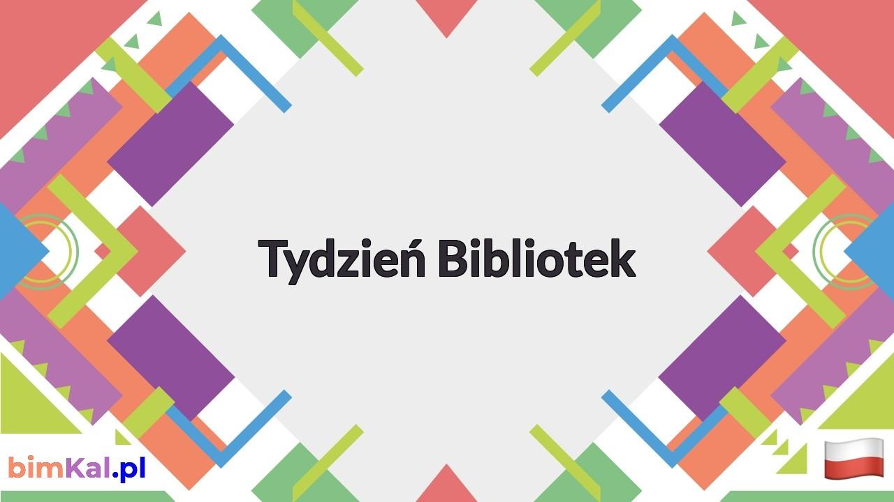 tydzien-bibliotek