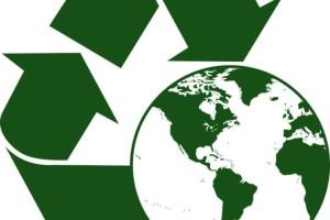 recykling-696x653