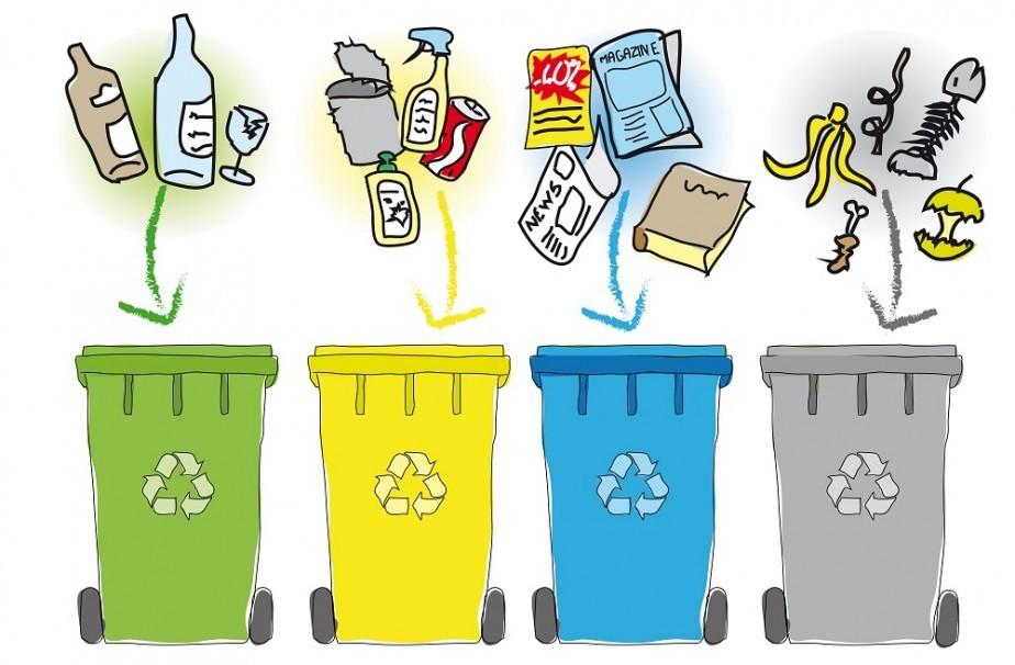 segregacja-kosze-pojemniki-smieci-odpadki-924x606