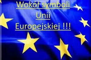 Symbole UE2