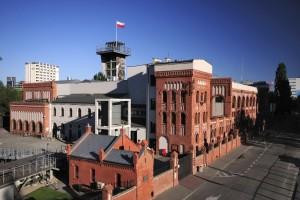 Muzeum-Powstania-Warszawskiego_fot.-W.Z.-Panow_pzstudio.pl_