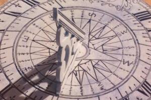 Kalendarz gregoriański