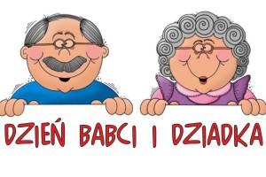 d_babcia-dziadek