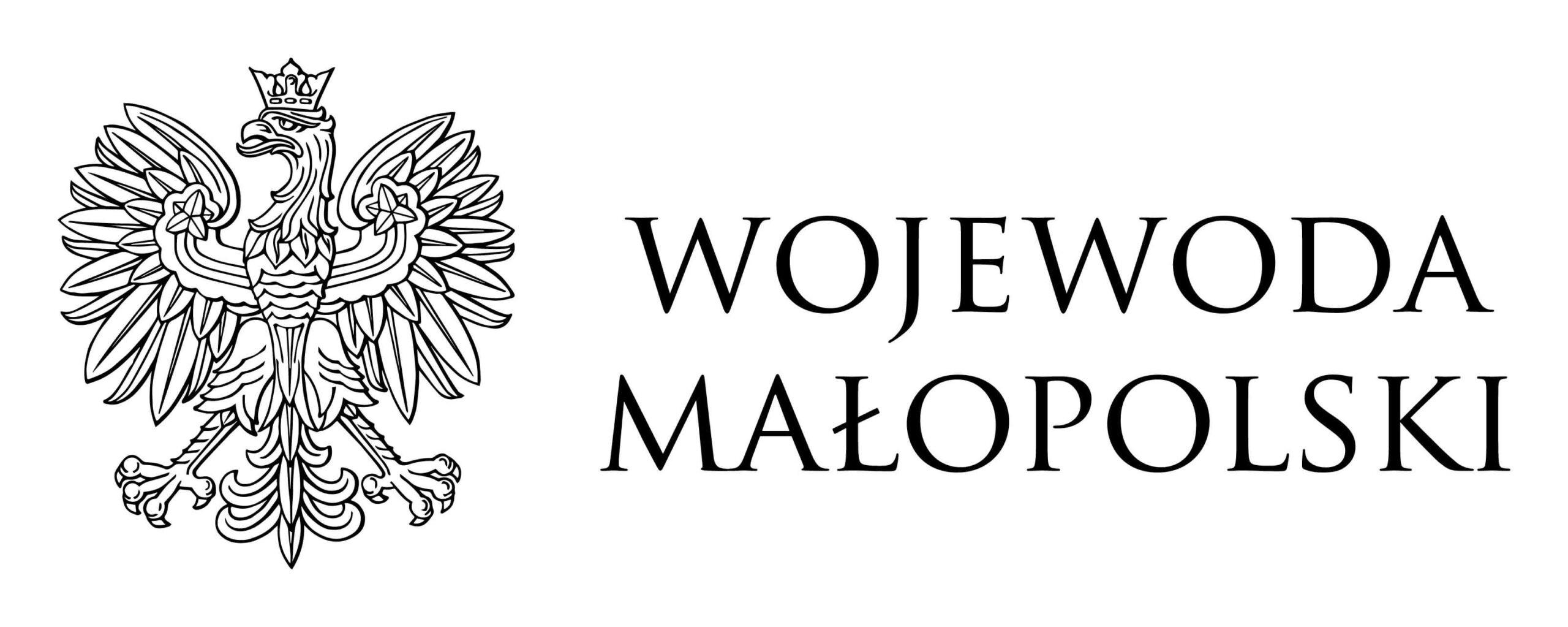 Logo-Wojewody-Małopolskiego