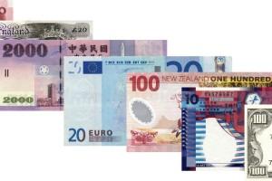 pieniądze-świata-3606330