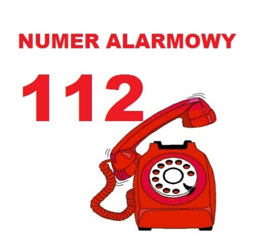 nr_alarmowy_112