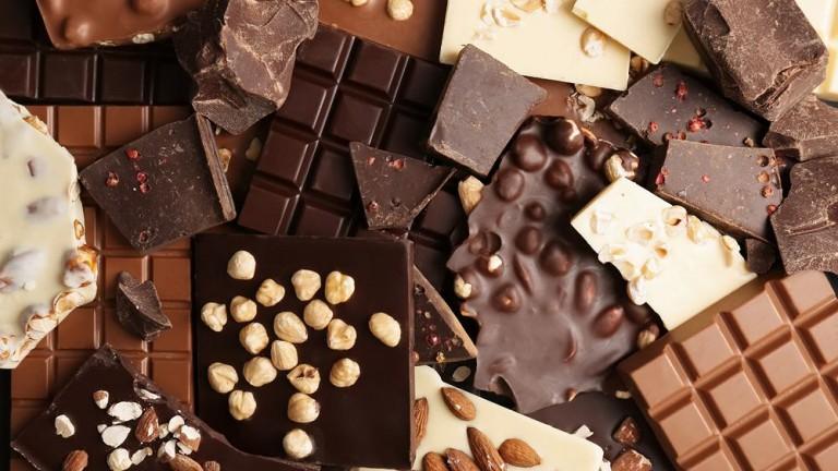 czekolada-833x5401
