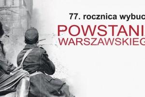 77.-rocznica-wybuchu-Powstania