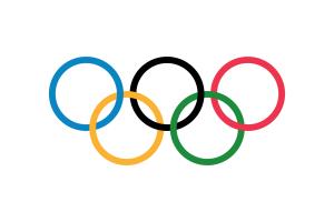Olimpiada zimowa2