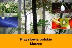 przysowia-polskie-marzec-1-638
