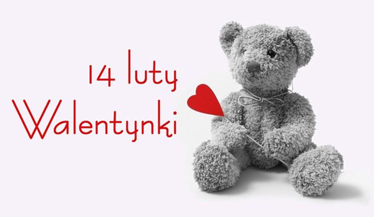walentynki-14-02