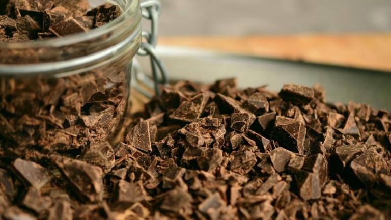 czekolada-833x540